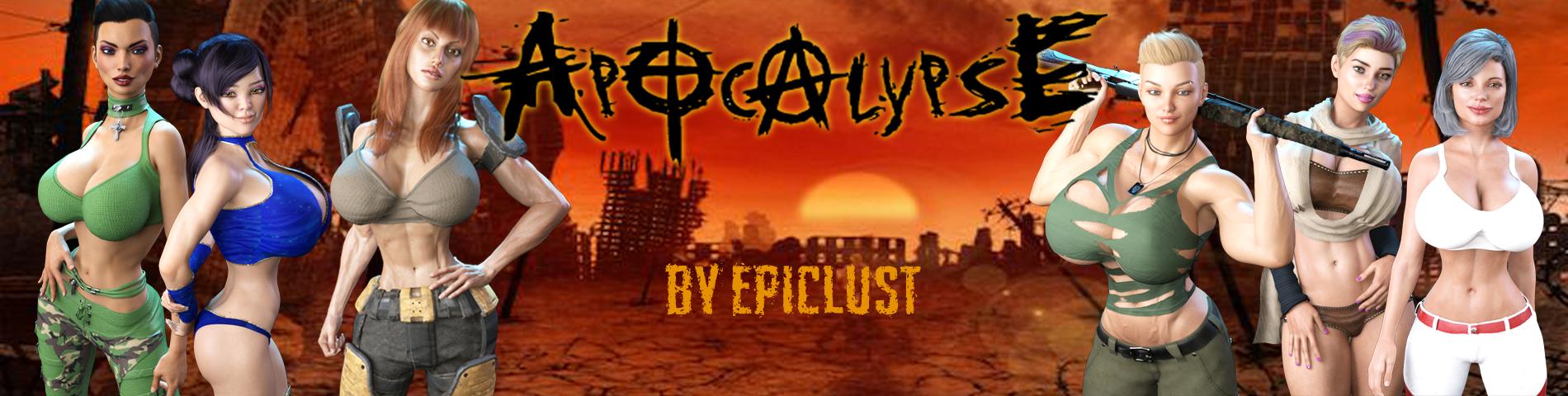 367807_apocalypsebanner.png