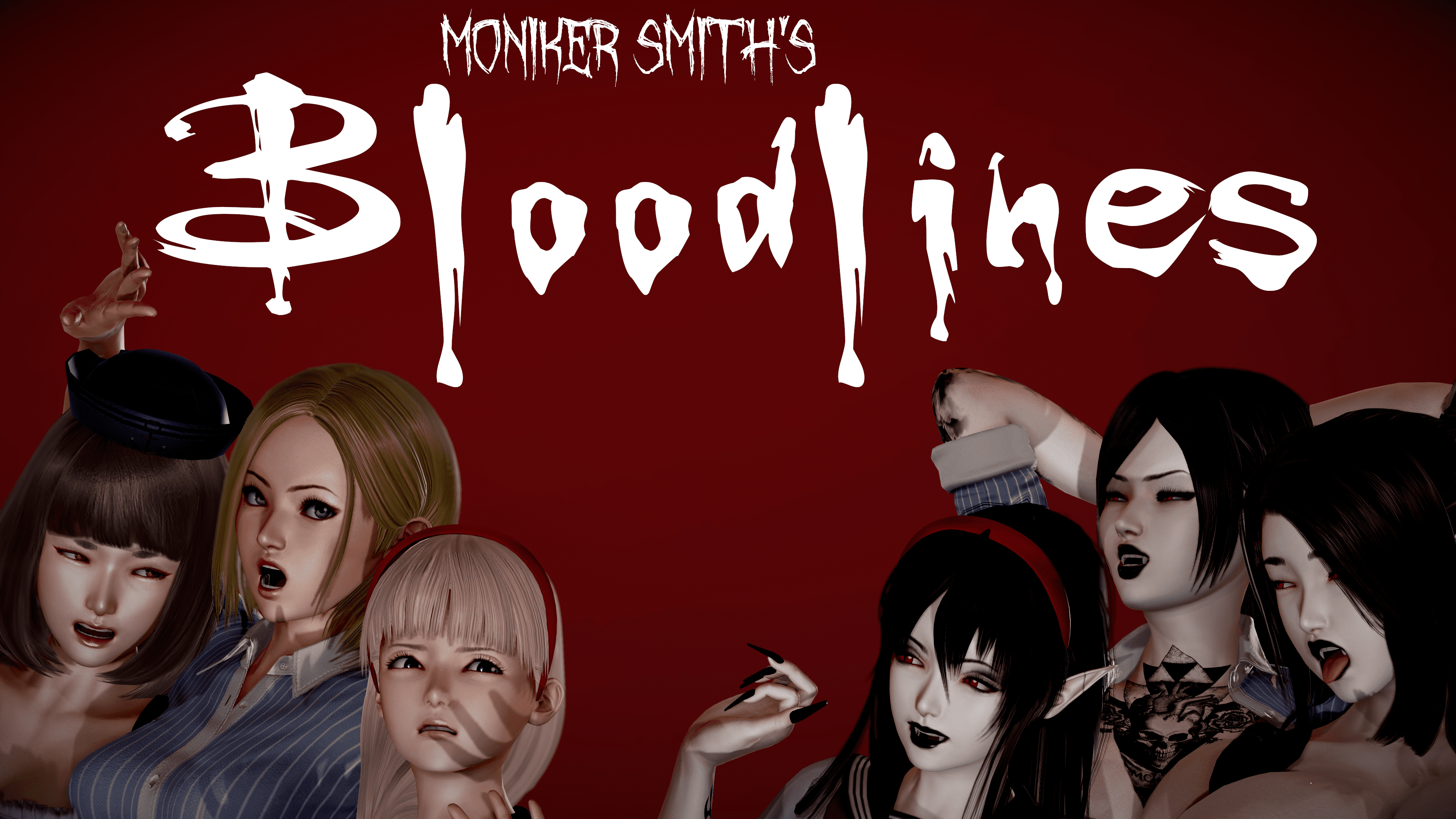 523526_bloodlines_banner_big.png
