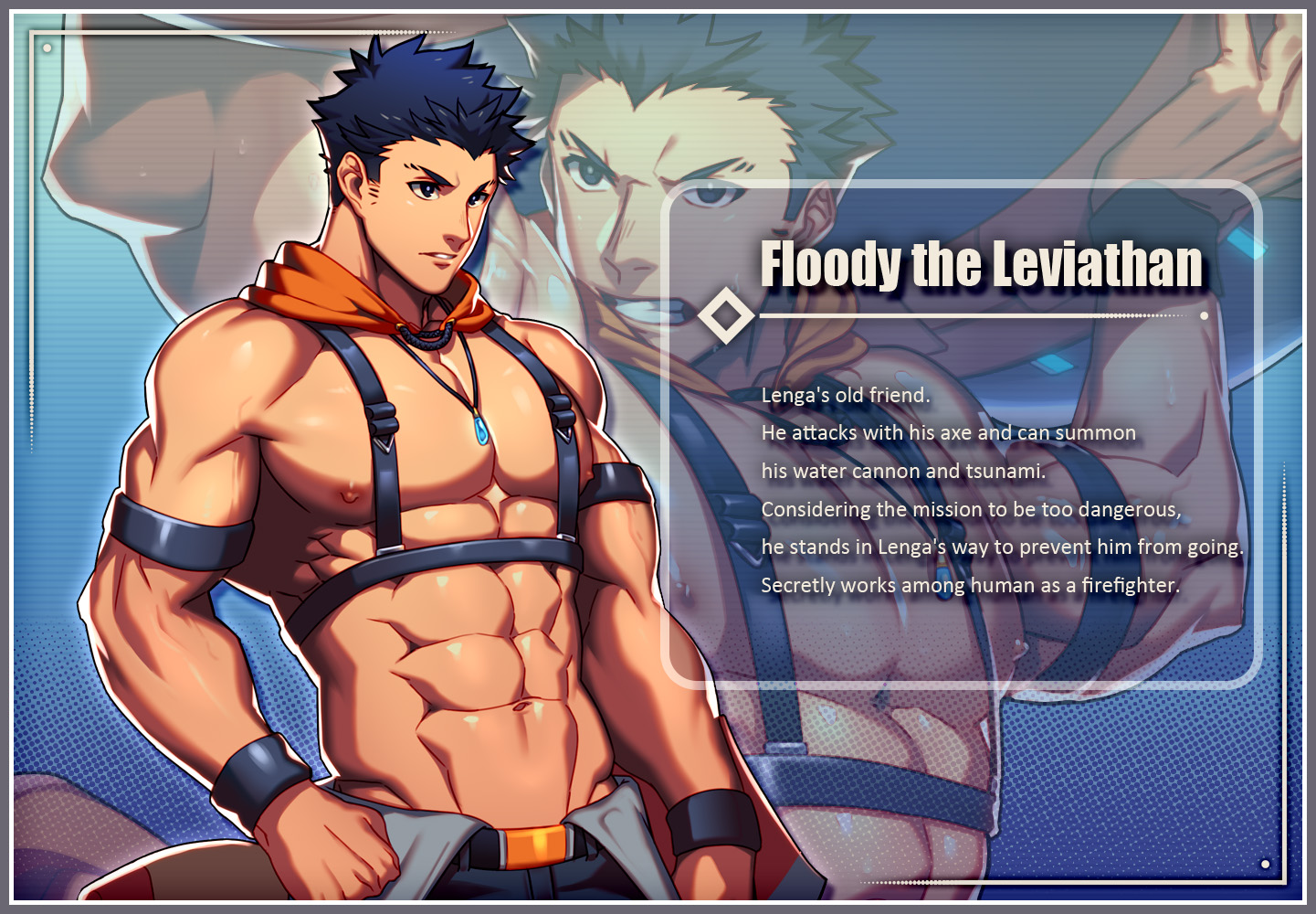 617120_Floody_The_Leviathan.jpg