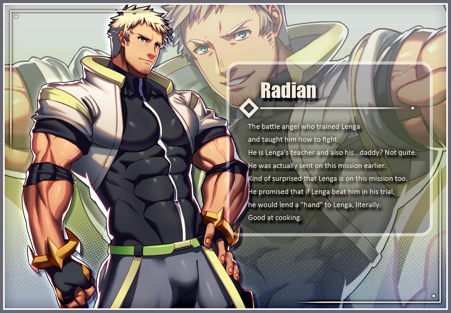 617121_Radian.jpg