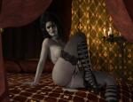 159919_BedroomTOD_-_801.png