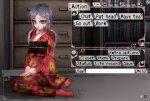 105379_105359_Screen_3.jpg