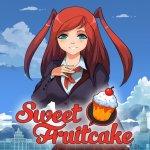 texic-Комиксы-Sweet-Fruitcake-Сладкий-кексик-2826220.jpeg