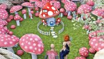 375523_Mushroom-Village_Al-Yo-Az-5-2.jpg