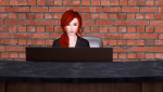 286246_office2.png