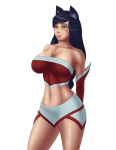 233512_Ahri12New_1.png