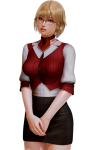 366909_amy_norm_1.png