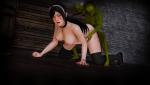 ryuna_sex_ruins_a5.png
