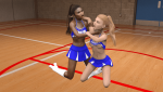 78519_catfight1.png
