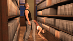78522_LibraryDana3.png