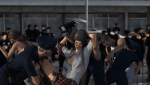Demo_stage_police_1.png