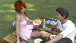 246997_246893_Kara_picnic09Sun01.jpg
