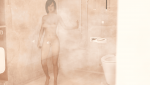 shower_aunt_003.png