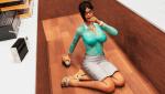v0_1_Scene3_Render13-sharedassets4.assets-17.png