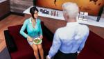 v0_3_Scene4_Render06-sharedassets4.assets-195.png