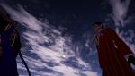 402365_Screenshot05_1.png