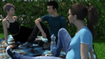 497467_day-02-picnic.png