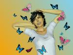 302814_samp.ButterfliesAreFreed.p.q.png