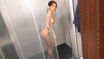 ep5_EMbathroom9.png
