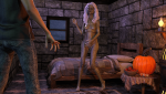 550641_witch_couple_2.png