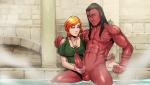 anxal_baths_1.png