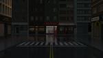 210504_rainy_street.png