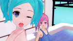 560068_ls_pool_selfie.png