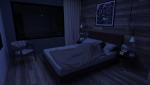 helenroom_helen_sleep_blanket.png