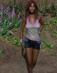 539335_363463_Screenshot6.jpg