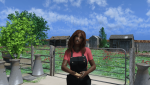 Farm2b.png