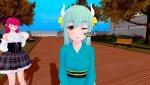 580635_ki06.jpg