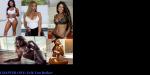 580828_Screenshot_2020-02-26_Unexplored_Africa.png