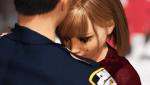 am-street-hug.png