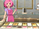 IceCreamChoice.png