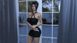 589082_Screenshot_116 (1).png