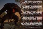 22060_pantherodPIMG.jpg