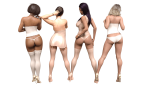 458373_girls_cover_2_hd.png