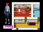 603323_01-home.png