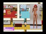 603324_02-shower.png