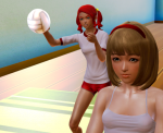 603338_15-Volley.png