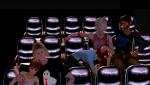 603339_16-cinema.png