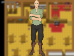 256733_theo_standing_01.png