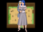 497022_theresa_event01_03a.png