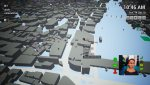 163989_map02.jpg