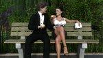 content_4_scenes_park_bench_together.jpg