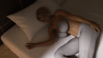 612820_612643_hotelroom_day_sleep_pajama.png.8ba10b1686b4c22c5254f0c62123213f.png