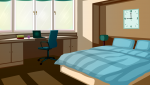 614084_room_day.png