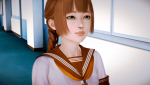594142_Lemon_Mint_Soft_is_creating_Adult_Games__Patreon_5.png