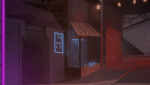 277516_alley.png