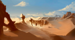 277519_expedition_bg.png